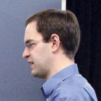 Daniel Fabrycky