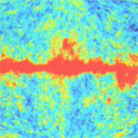 The Big Bang and the Cosmic Microwave Background