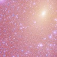 Cosmology: Exploring the Entire Universe
