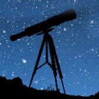 Demystifying Dark Matter