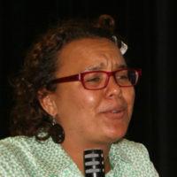 Brittany Kamai
