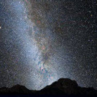 Galaxies: A Tour through the Universe