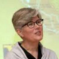 Deborah Bekken