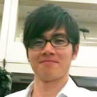Cameron Liang