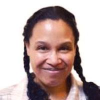 Cynthia Tarr