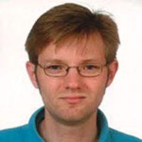 Daniel von Rossum