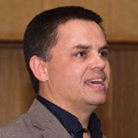 Shane Larson